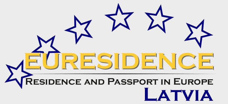 Residence Permit Latvia