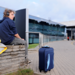 64 families back to Latvia due to remigration pilot project