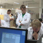 The maximum number of overtime hours for medical workers in Latvia will be increased