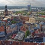 Latvia's 2020 budget will be the largest ever